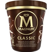 Ola Magnum Pint classic