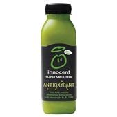Innocent super smoothie antioxidant