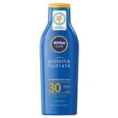 Nivea Sun Verzorgende Zonnemelk Factor 30