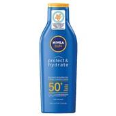 Nivea Sun Hydrate Zonnemelk Factor 50+
