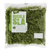 rucola naturel