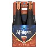 Affligem Bier Dubbel