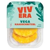 Vivera Vegetarische kaasschnitzel