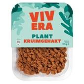 Vivera Vegetarisch kruimgehakt