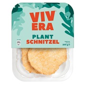 Vivera Vegetarische schnitzel