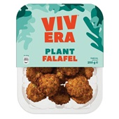 Vivera Vegetarische falafel
