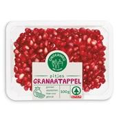 Spar granaatappelpitjes