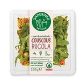 Spar rauwkostsalade couscous rucola