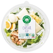 Spar lunchsalade caesar kip