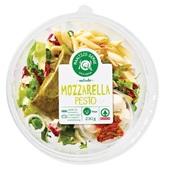 Spar lunchsalade Italiaans