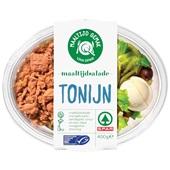Spar maaltijdsalade tonijn