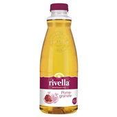 Rivella koolzuurvrij pomegranate