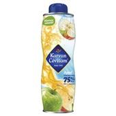 Karvan Cevitam appel