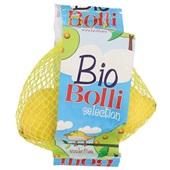 citroenen biologisch
