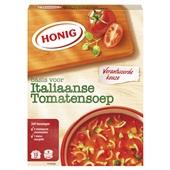 Honig Tomatensoep Italiaans