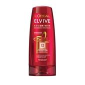 Elvive Conditioner Color