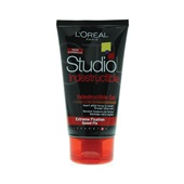 StudioLine Studioline Gel Indestructible