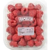 Driscoll's frambozen