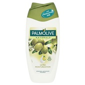 Palmolive Thermal Douche Aqua Calm