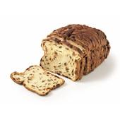 Spar Krentenbrood