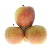 goudreinet appels