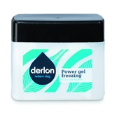 Derlon Power Gel Freezing