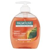 Palmolive Hygiëne Plus Handzeep Family