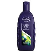 Andrélon For Men Shampoo Iedere Dag