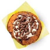 Ambachtelijke Bakker Muffin koffie