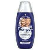 Schwarzkopf Shampoo Reflex-Silver