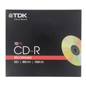 CD-R Emtec