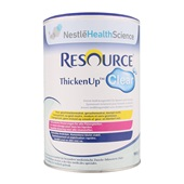 Nestlé Thicken Up 900 ml