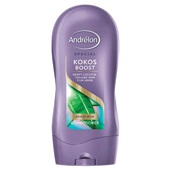 Andrélon Conditioner Kokos Boost