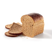 Kloosterbrood