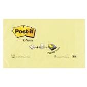Post-it 127 x 76mm