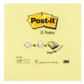 Post-it 76 x 76mm
