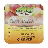 Vruchtenmoes 100 gram