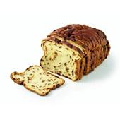 Spar Rozijnenbrood