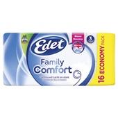 Edet Family Comfort