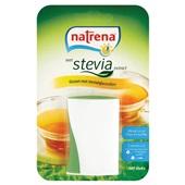 Natrena Zoetjes Suikerwerk Tablet 100st