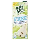 DubbelFrisss sugar free appel peer