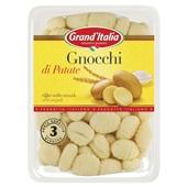 Grand'Italia Gnocchi Di Patatta