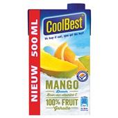 Coolbest Coolbest Mango dream