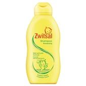 Zwitsal Babyshampoo Extra mild