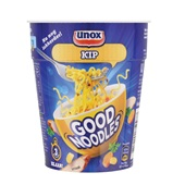 Unox Good Noodles Kip