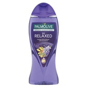 Palmolive Aromatherapy Bad Absolute Relax