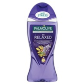 Palmolive Aromatherapy Douche Absolute Relax voorkant