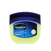Vaseline Crème Petroleum Jelly