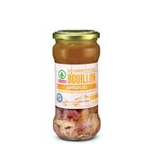 Spar Bouillon Kippenvlees