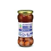Spar Bouillon Soepbal